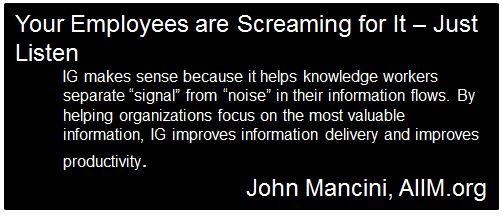 Info man 1