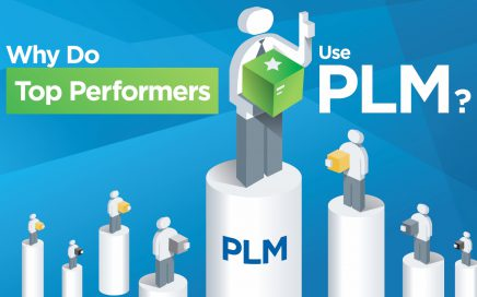 why-do-top-performers-use-plm